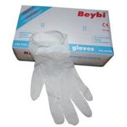 Beybi-latex-muayene-eldiveni