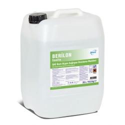 Berilon-sanite