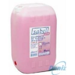 Sabel-pink-sıvı-el-sabunu