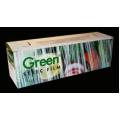 Green-streç -film-45cm