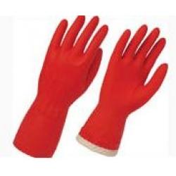 Beybi-bulaşık-eldiveni
