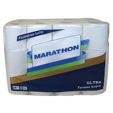 Marathon-ultra-tuvalet-ka��d�