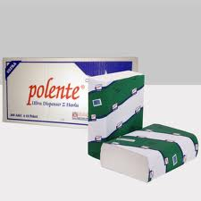 Polente-ultra-dispenser-havlu