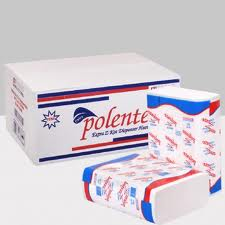 Polente-extra-dispenser-havlu
