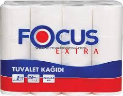 Focus-extra-tuvalet-ka��d�