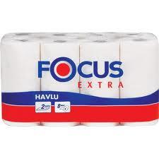 Focus-extra-rulo-havlu