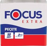 Focus-extra-peçete-30x30