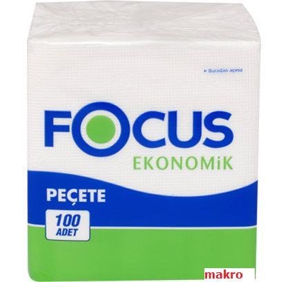 Focus-ekonomik-peçete