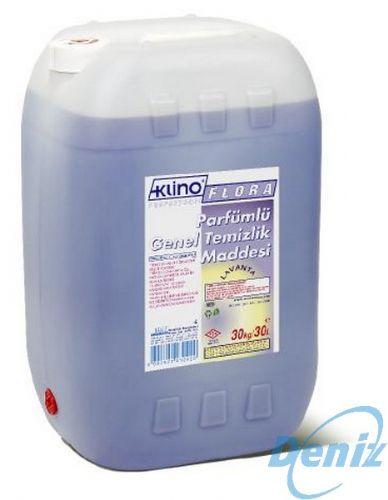 Klino-lavanta