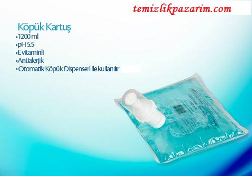 Carpex-serum-köpük-sabun-fotoselli