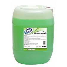 Oxy-sıvı-bulaşık-deterjanı