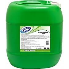 Oxy-ultra-çamaşır-suyu