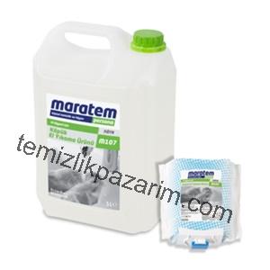 Maratem-köpük-el-yıkama-ürünü