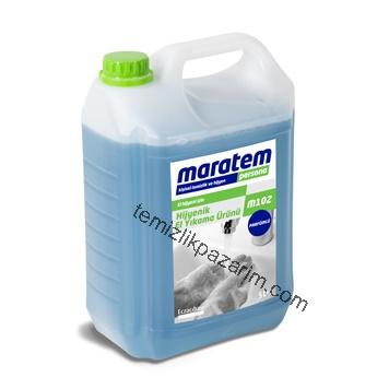 Maratem-antibakteriyel-el-yıkama-ürünü
