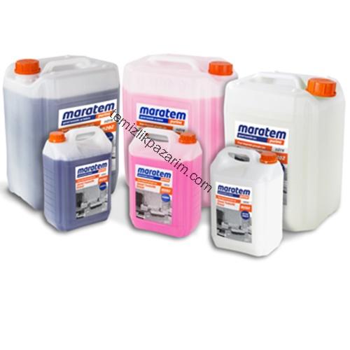 Maratem-genel-temizlik-ürünü