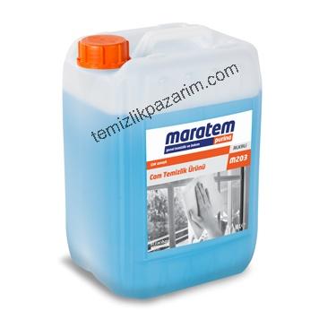 Maratem-cam-temizlik-ürünü