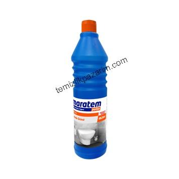 Maratem-wc-temizlik-ürünü