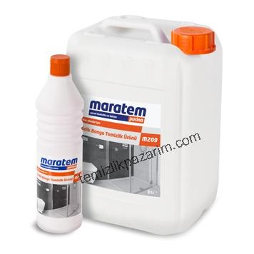 Maratem-asidik-banyo-temizlik-ürünü