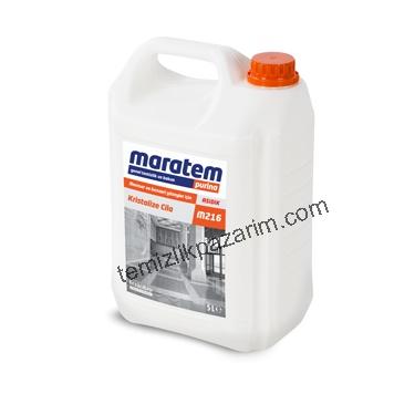 Maratem-kristalize-cila