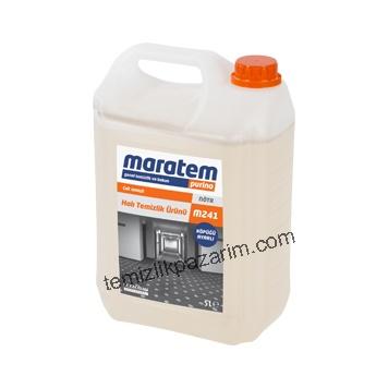 Maratem-halı-yıkama-ürünü