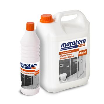 Maratem-klorlu-yüzey-temizlik-ürünü