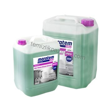 Maratem-elde-yıkama-bulaşık-deterjanı