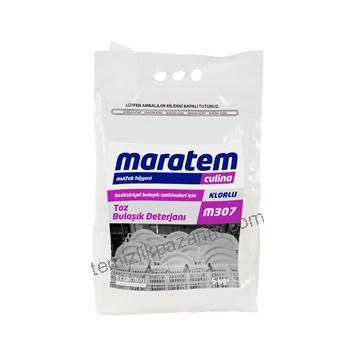 Maratem-bulaşık-makineleri-için-toz-deterjan