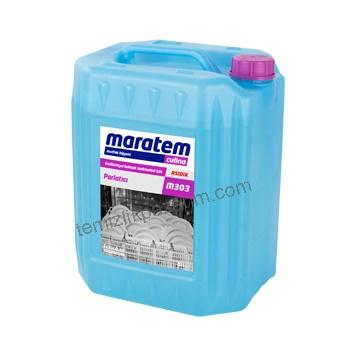 Maratem-bulaşık-makineleri-için-parlatıcı