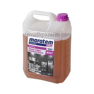 Maratem-yanmış-yağları-temizleme-ürünü