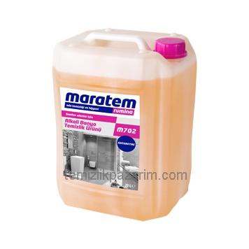 Maratem-alkali-banyo-temizlik-ürünü