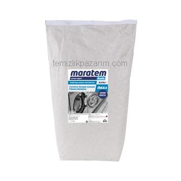 Maratem-fosfatsız-yıkama-çamaşır-deterjanı