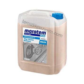 Maratem-mop-yıkama-deterjanı