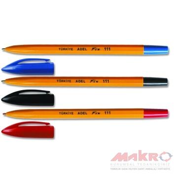 Tükenmez-kalem