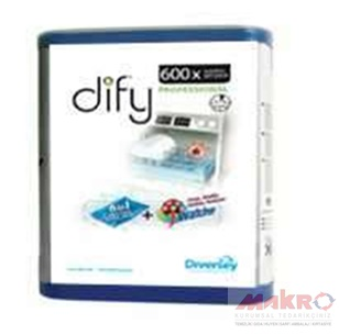 Diversey-dify