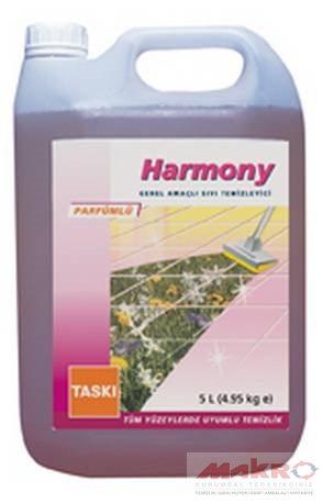 Diversey-harmony