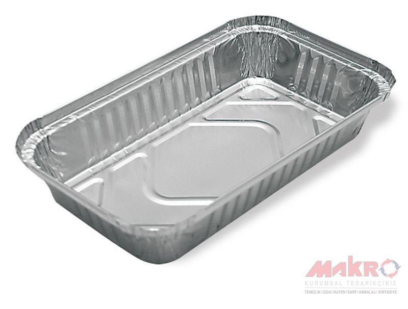 Alüminyum-kap-1000-gr