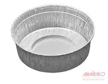 Alüminyum-sütlaç-kap