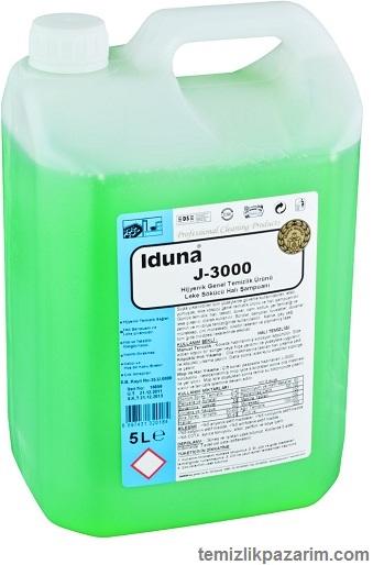 İduna-j-3000