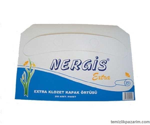 Nergis-klozet-kapak-örtüsü