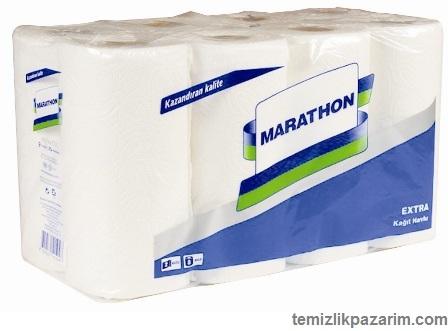 Marathon-rulo-havlu-extra