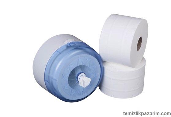 ��ten-�ekmeli-tuvalet-ka��d�
