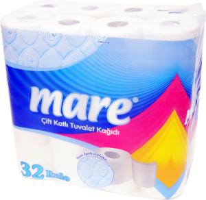 Mare-tuvalet-ka��d�