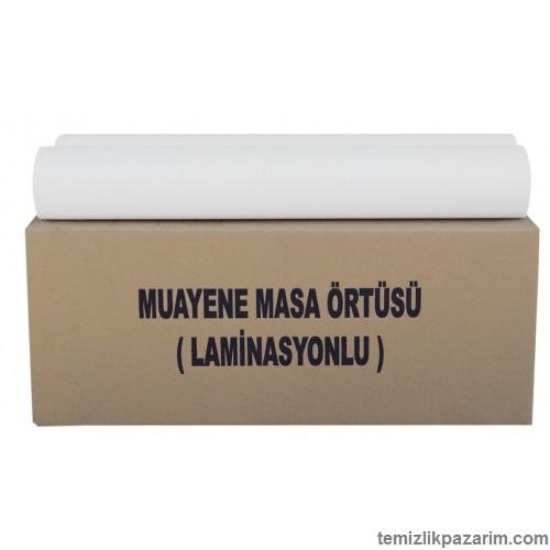 Laminasyonlu-muayene-masa-�rt�s�