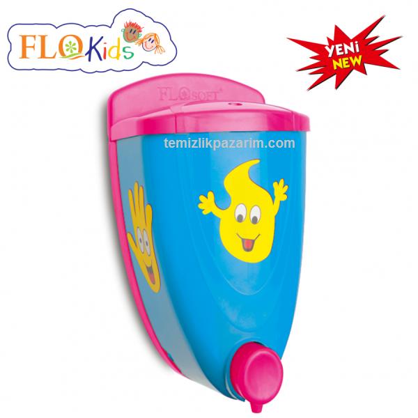 Flokids-sıvı-sabunluk-mavi