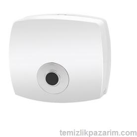 Makro-z-havlu-dispenseri-beyaz