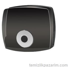 Makro-z-havlu-dispenseri-siyah
