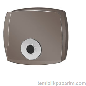 Makro-z-havlu-dispenseri-kahve