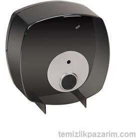 Makro-jumbo-tuvalet-kağıdı-dispenseri
