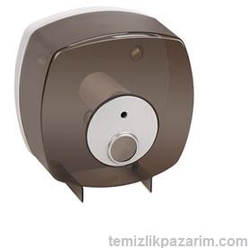 Makro-jumbo-tuvalet-kağıdı-dispenseri-kahve