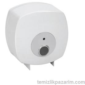 Makro-jumbo-tuvalet-kağıdı-dispenseri-beyaz